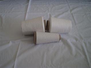 Greige, Sweing thread, 100% Polyester