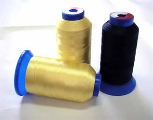 Dyed, Greige, For Weaving and Knitting, 100% Viscose