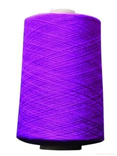 Greige or Dyed, for knitting, weaving, Viscose