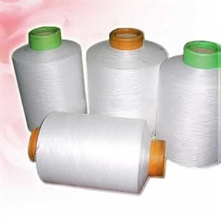 Greige, For sewing, 100% High Tenacity Nylon 66