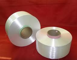 Greige, For making fishing net, 100% Polyester Multi Filament