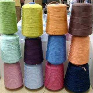 Dyed or Greige, Dyed or Greige, 100% Cotton