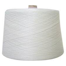 Greige, Knitting/ Weaving , 100% Cotton