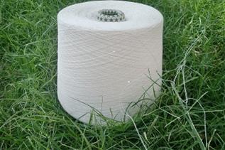 Greige, Knitting, 20, 100% Cotton
