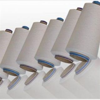 Greige, Knitting, Weaving, 20-60, 60% Cotton / 40% Polyester