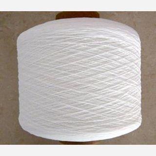 Greige, For knitting weaving, 8s-100s, 100% Cotton