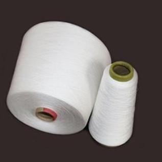 Greige, For weaving & knitting, 80s, 100% Cotton