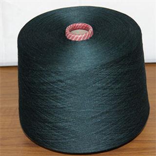 Color, For socks knitting, 20, 30, 40, 100% Cotton