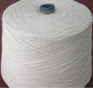 Greige, For knitting, weaving, 20Nm-60Nm, 100% Ramie