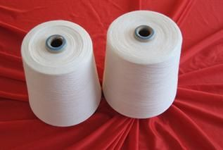 Greige, Hand Knitting, Knitting, Weaving, Braiding, Cordage, Webbing, Sewing., 20-60s, 65%Polyester / 35%Cotton