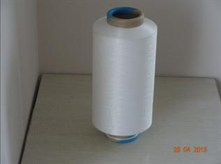 Dyed, For weaving, knitting, 150, 100% Polyester