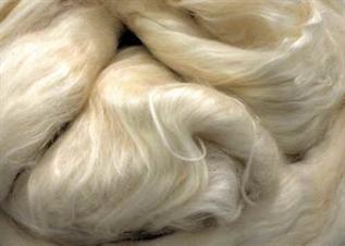 Greige, Weaving, 18/20, 100% Silk