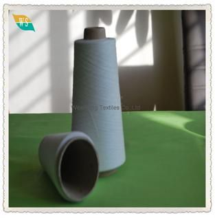 Greige, Weaving, 20-60s, 100% Polyester