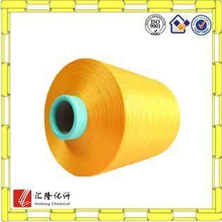 Dyed / Dope dyed, Hand Knitting, Knitting, Weaving, Braiding, Cordage, Webbing, Sewin., 50-600, 100% Polyester