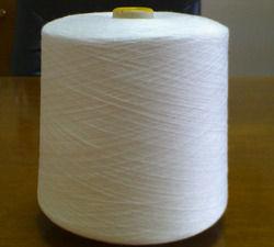 Greige, Knitting, 30/1, 90/10%