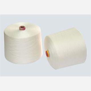 Greige, Knitting, 16-40, Viscose / Cotton (30/70%, 10/60%, 45/55%, 50/50%)