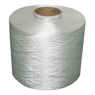 Greige, for weaving and knitting, Nylon