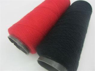 Greige & Dyed, To make shawls, 100% Acrylic