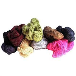 Greige & Dyed, To make shawls, 100% Wool Pashmina & 100% Wool Merino