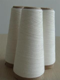 Greige, For fabric weaving, 100% Viscose