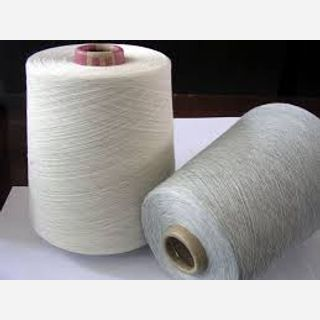 Greige, For Apparel Fabric, 100% Polyester MJ's