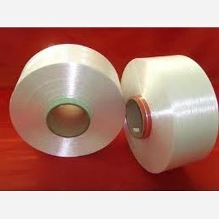 Greige, For carpet weaving, 100% Polyester