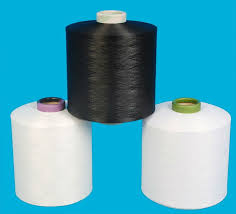 Greige, For making twill tape & elastic, 100% Polyester