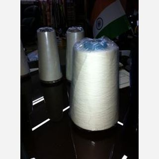 Greige, Knitting, Weaving, 100% Cotton