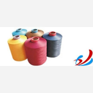 Dyed, Hand Knitting, Knitting, Weaving, Braiding, Cordage, Webbing, Sewing, 75-600, 100% Polyester