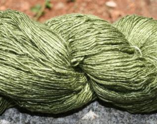 Dyed, For making socks, 100% Nylon