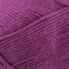 Dyed and Greige, All for garments, 50% Soyabean / 50% Cotton & 10% Chitin / 90% Cotton