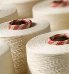 Greige, For Weaving & knitting, 100% Cotton