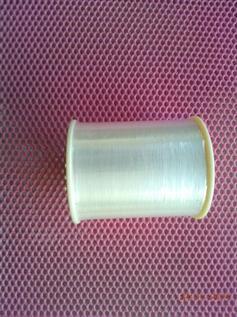 Greige, weaving, 100% polyetser
