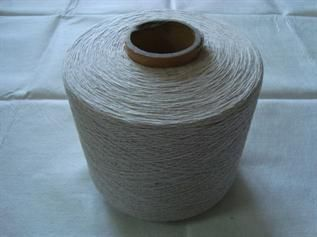 Greige, For weaving, Cotton