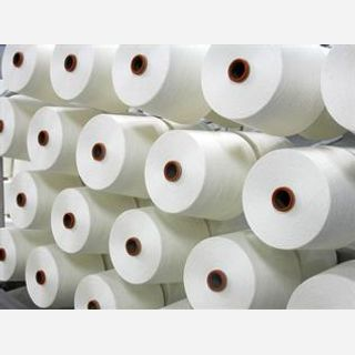 Greige, For label making,  100% Polyester