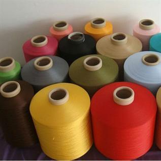Greige, For Weaving, Nylon 6 and 66