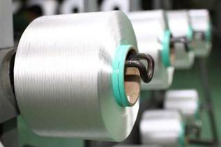 Greige, For Garment making, 100% Nylon