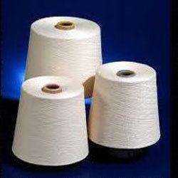 Greige, Knitting, 30, 50/50%, 65/35%, 60/40%, 80/20%