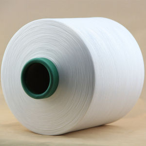 Greige, for weaving and knitting, Polyester