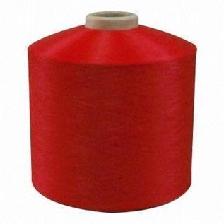 Greige, For Loom, 75d, 150d, Polyester