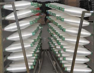 Greige, For Manufacturing Nylon fishing nets, 630D, 120D, 840D, 1050D, 200D, Nylon
