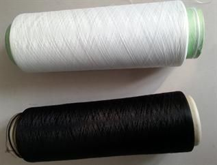 Dyed, For Knitting, 300d 96f, Polyester