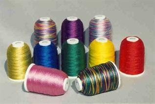 Greige, Fabric making, 50D/24F, 40D/36F, 100% Polyester