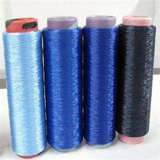 SD Optical White, SD Black, for knitting, 100d/24f, 620d/128f, 100d/24f, 620d/128f, Polyester