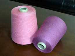 Greige, for knitting, weaving, spinning, 30d - 600d, 100% Viscose