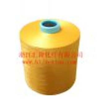 Dyed, Textile fabric, 75-600, 100% Polyester