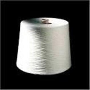 Greige, Denim, Canvas, Drill, Home furnishing, 2-10, 100% Cotton