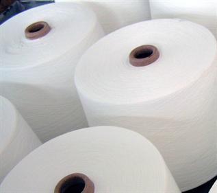 Greige, Knitting & Weaving , 7- 100, 100% Cotton