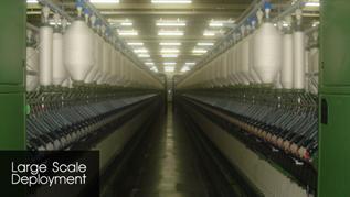Greige, Knitting, 20-30, 100 % Cotton