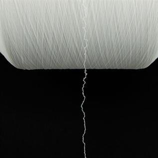Greige, for multiple purposes in industrial, 300d, Nylon